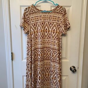 LuLaRoe Carly - Medium
